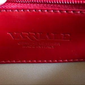 varriale Bags - Italian Leather Tote Bag